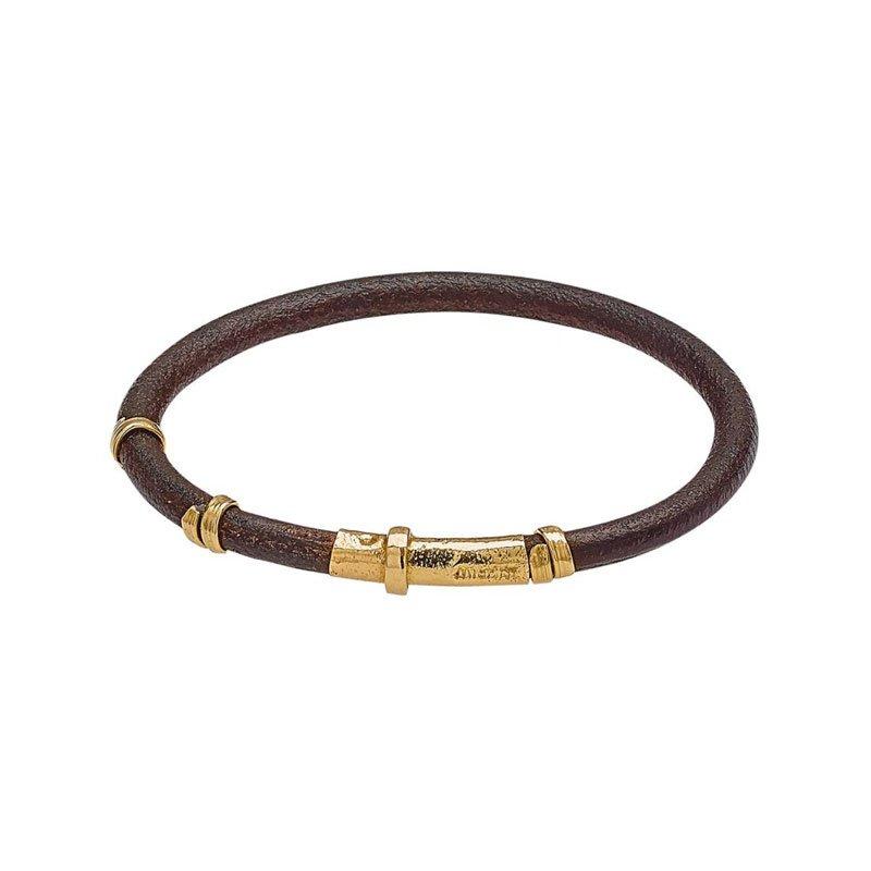 MSN00050-Style-No-B112-Misani-Grand-Tour-Bracelet