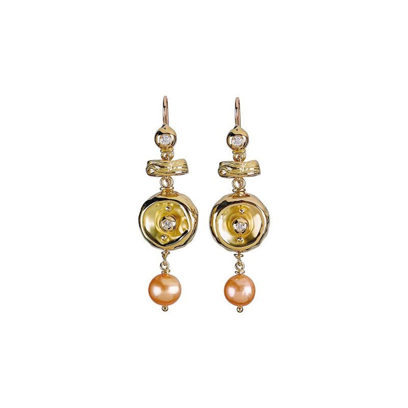 MSN00058-Style-No-MO2020-Misani-Aurora-Earrings