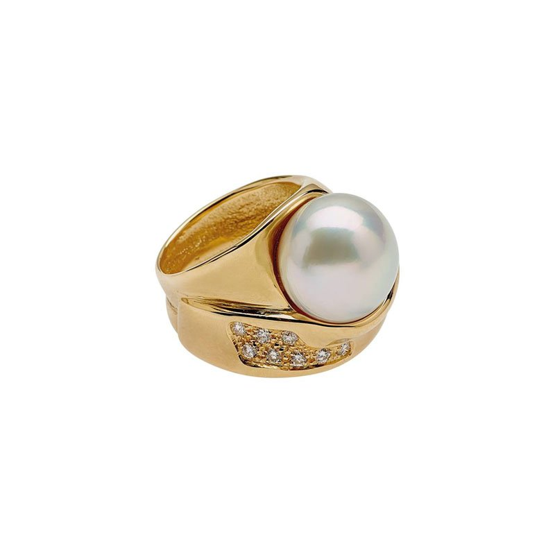 MSN00071-Style-No-A98-Misani-Aurora-Ring