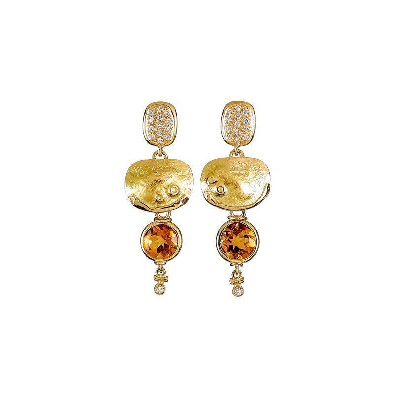 MSN00091-Style-No-MO2021-Misani-Vita-Earrings