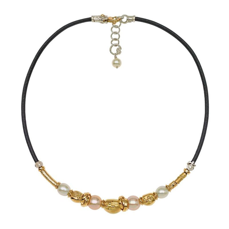 MSN00166-Style-No-C2079-Misani-Aurora-Necklace