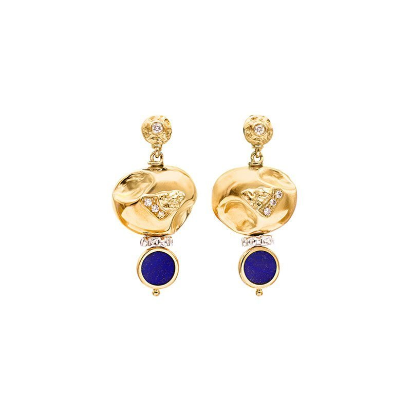 MSN00172-Style-No-MO2043-Misani-Notturno-Earrings