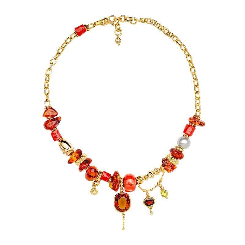 MSN00174-Style-No-C2013-Misani-Cinquanta-Necklace