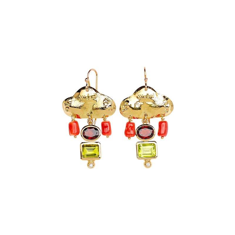 MSN00175-Style-No-MO2003-Misani-Cinquanta-Earrings