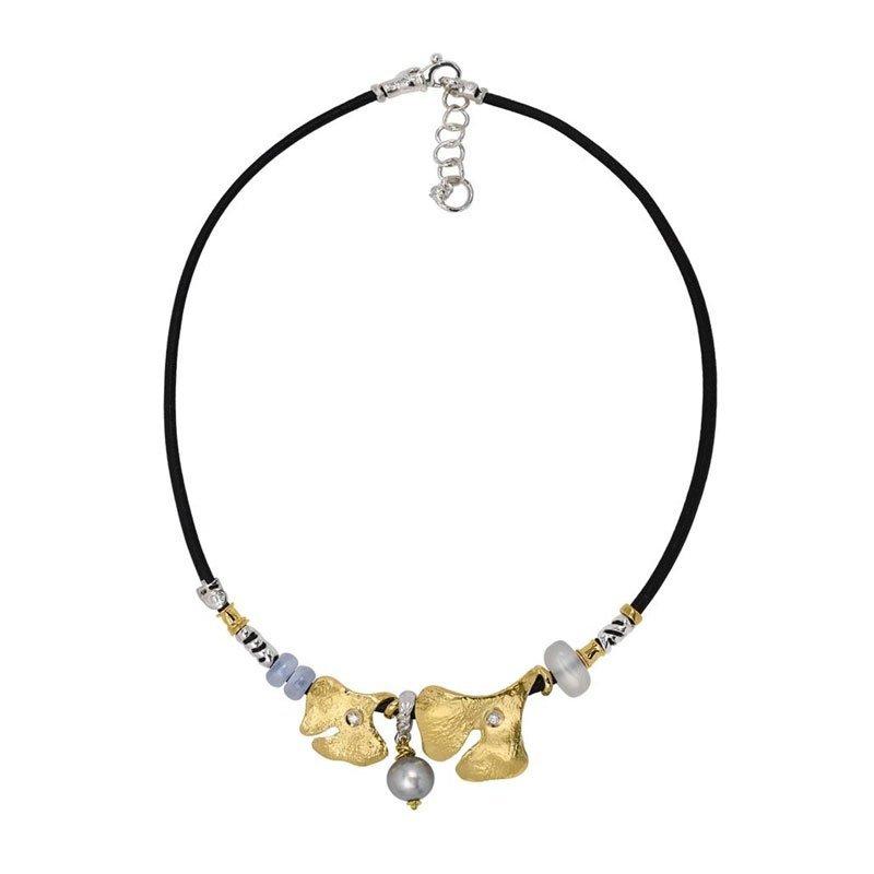 MSN00180-Style-No-C2106-Misani-Ginkgo-Necklace