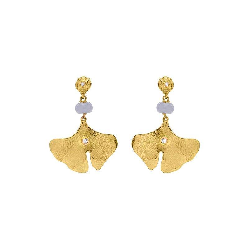 MSN00181-Style-No-MO2050-Misani-Ginkgo-Earrings