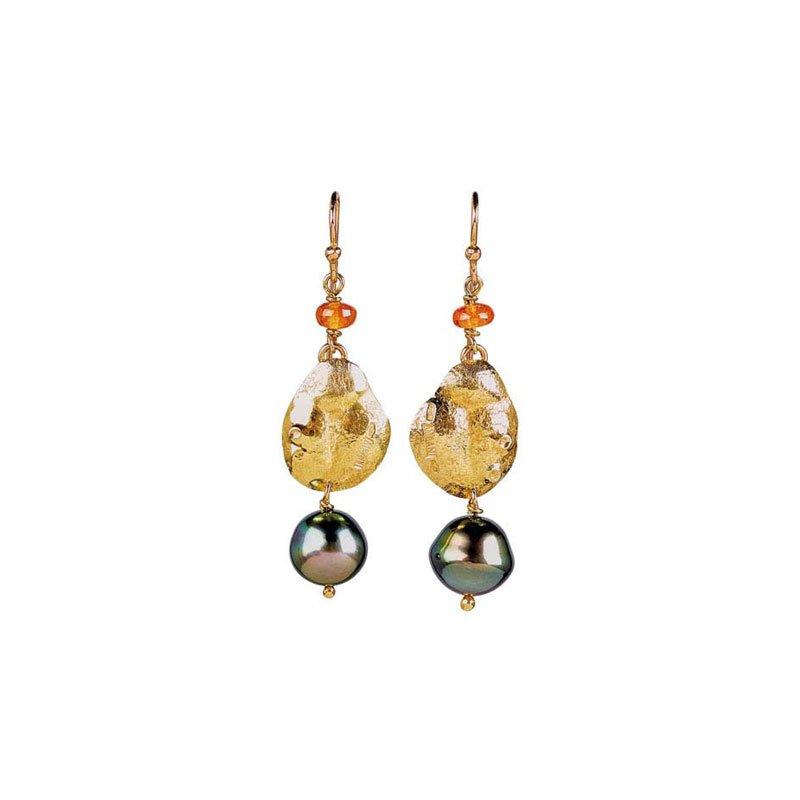 MSN00189-Style-No-MO2008-Misani-Accenti-Earrings