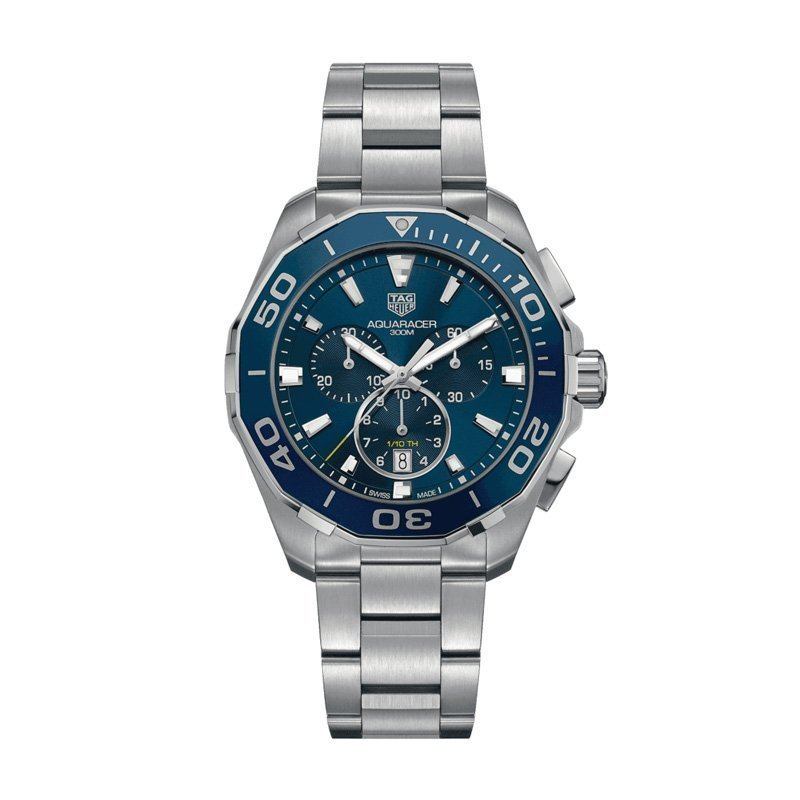 Tag-Heuer-Aquaracer-CC01302-Reference-No-CAY111BBA0927