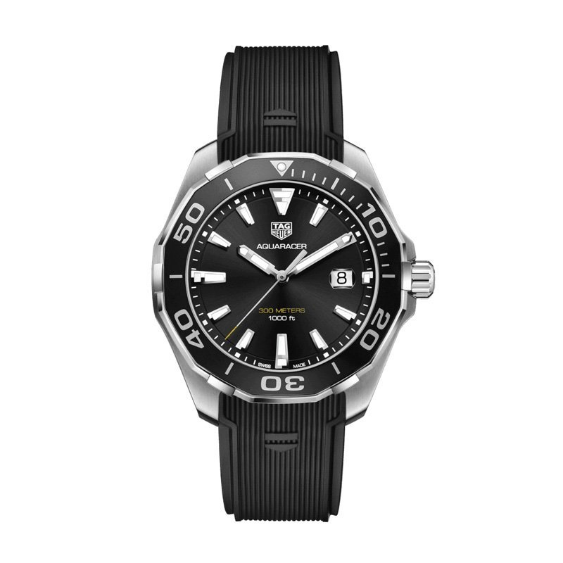Tag-Heuer-Aquaracer-CC01411-Reference-No-WAY101AFT6141