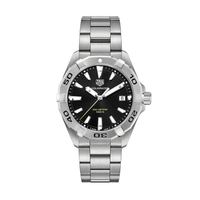 Tag-Heuer-Aquaracer-CC01473-Reference-No-WBD1110BA0928