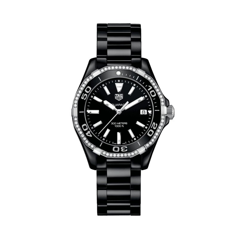 Tag-Heuer-Aquaracer-Ladies-CC01316-Reference-No-WAY1395BH0716
