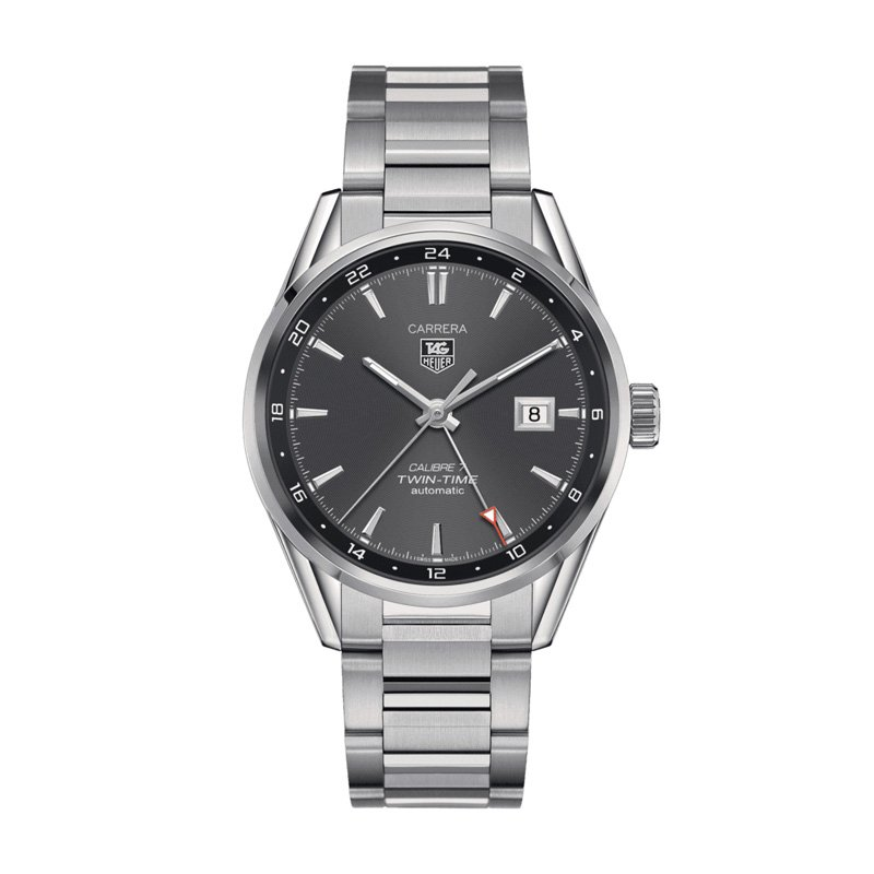 Tag-Heuer-Carrera-Calibre-7-Twin-Time-CC01251-Reference-No-WAR2012BA0723