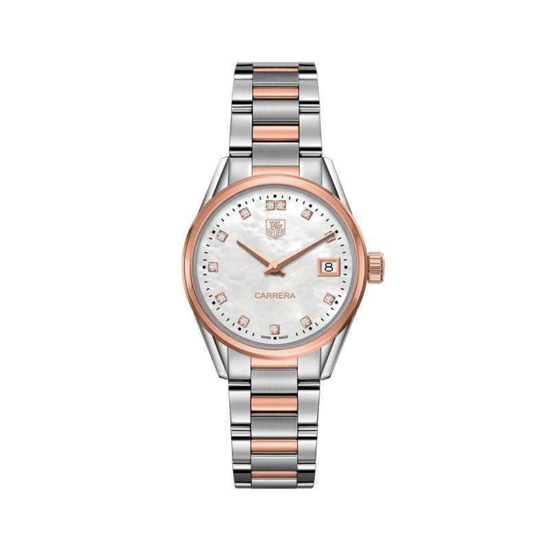 Tag-Heuer-Carrera-Ladies-CC01282-Reference-No-WAR1352BD0779