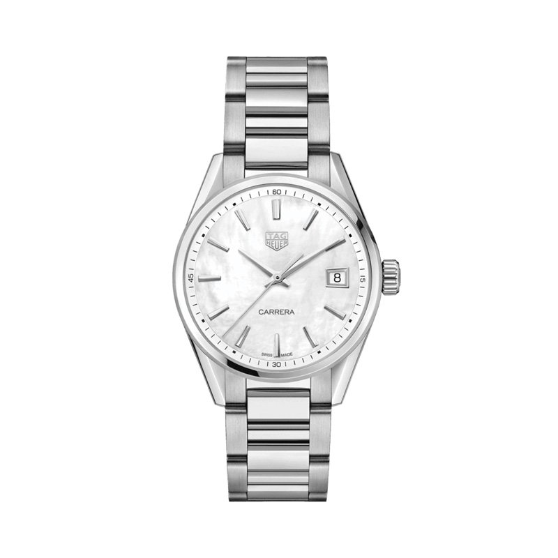 Tag-Heuer-Carrera-Ladies-CC01493-Reference-No-WBK1311BA0652