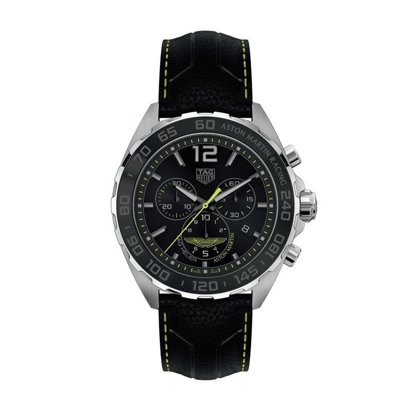 Tag-Heuer-Formula-1-Aston-Martin-Limited-Edition-CC01465-Reference-No-CAZ101PFC8245