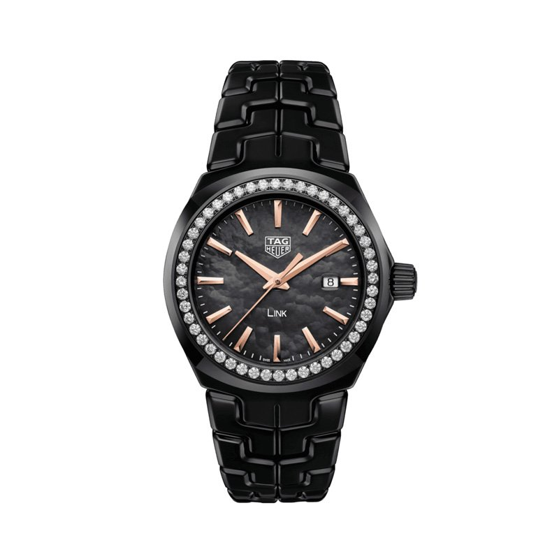 Tag-Heuer-Link-Ladies-CC01365-Reference-No-WBC1390BH0744