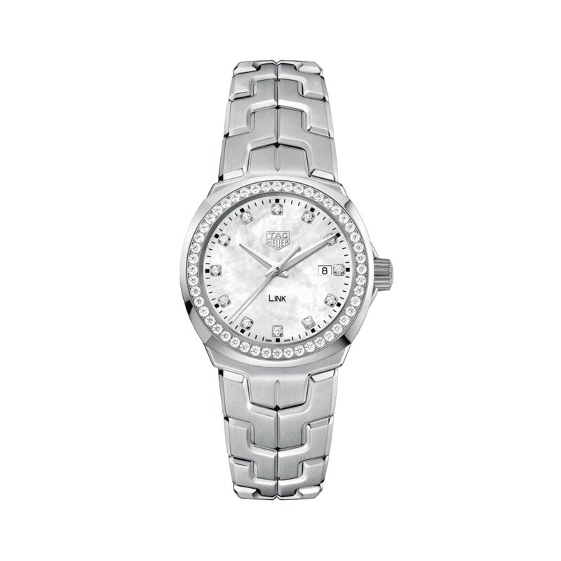 Tag-Heuer-Link-Ladies-CC01402-Reference-No-WBC1316BA0600