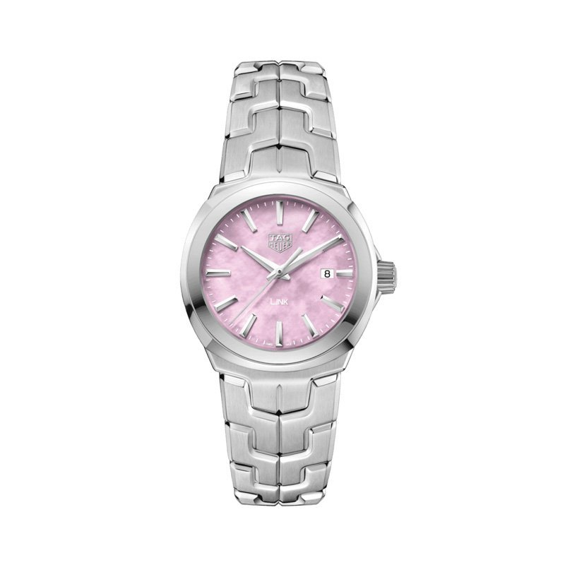 Tag-Heuer-Link-Ladies-CC01444-Reference-No-WBC1317BA0600