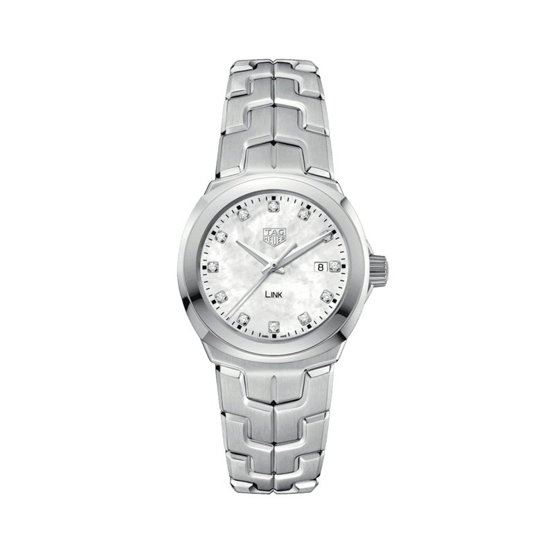 Tag-Heuer-Link-Ladies-CC01469-Reference-No-WBC1312BA0600