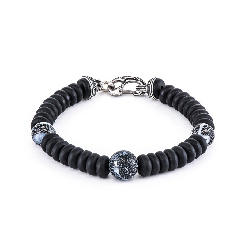 WHY00015-Style-No-BB14-FC-William-Henry-Night-Dive-Bracelet