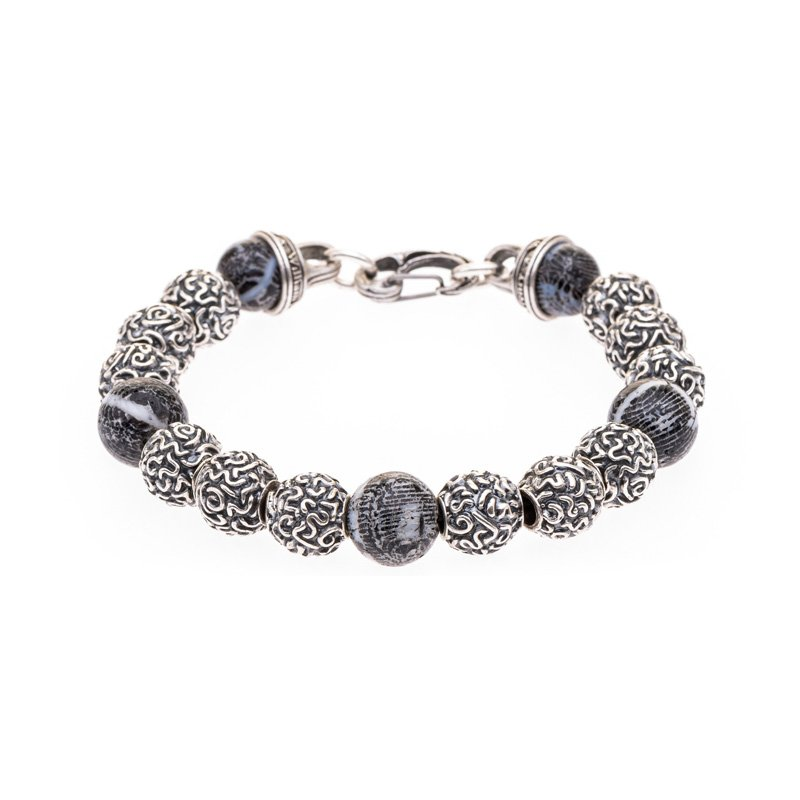 WHY00027-Style-No-BB13-FC-William-Henry-Andros-Bracelet