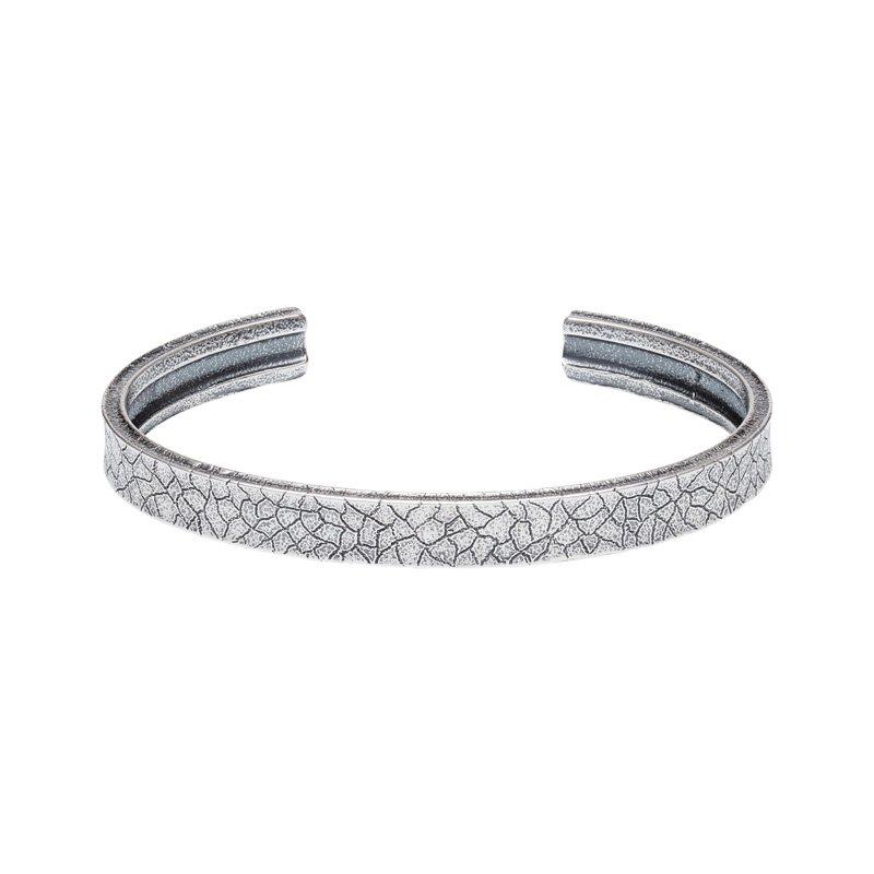 WHY00066-Style-No-HC1-William-Henry-Core-Bracelet