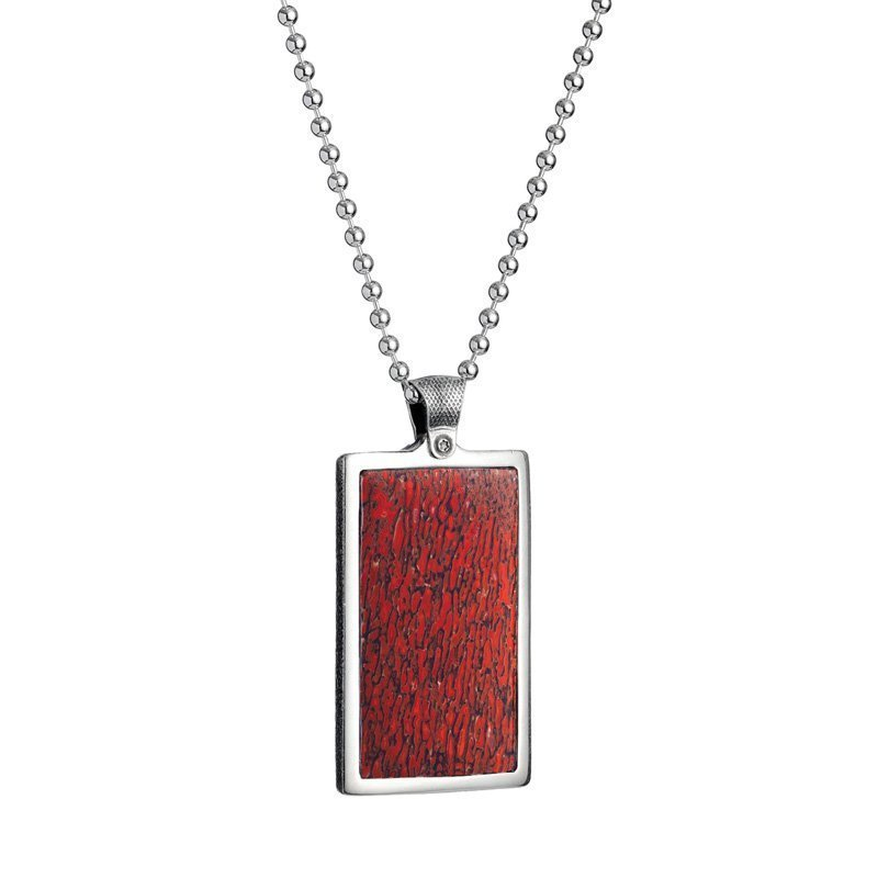 WHY00082-P29-DB-RB-William-Henry-Dino-Apex-Pendant-Necklace