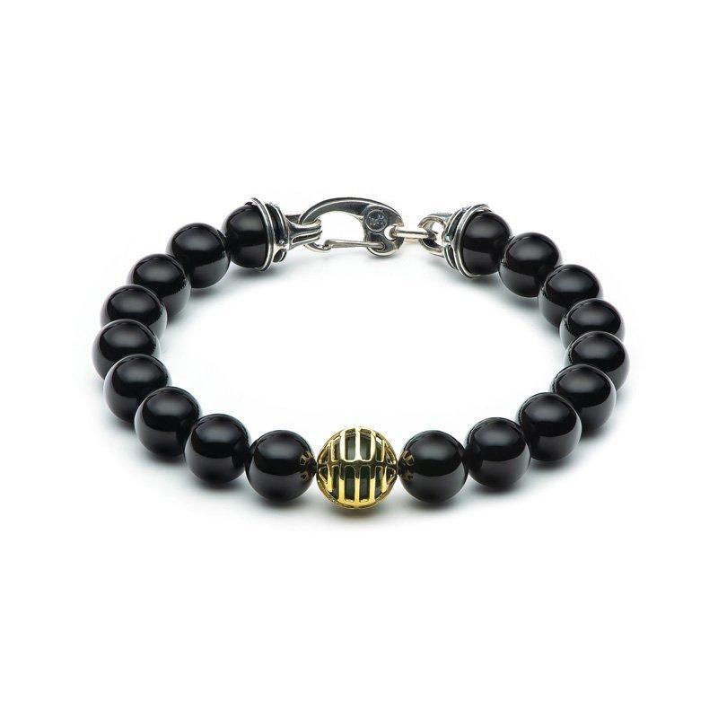 WHY00136-Style-No-BB28-PO-YG-William-Henry-Midnight-Hour-Bracelet