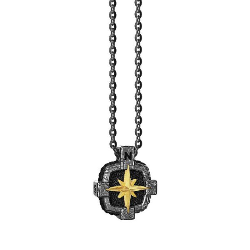 Zancan-Odissea-Pendant-Necklace-ZAN00164-Style-No-EXC630