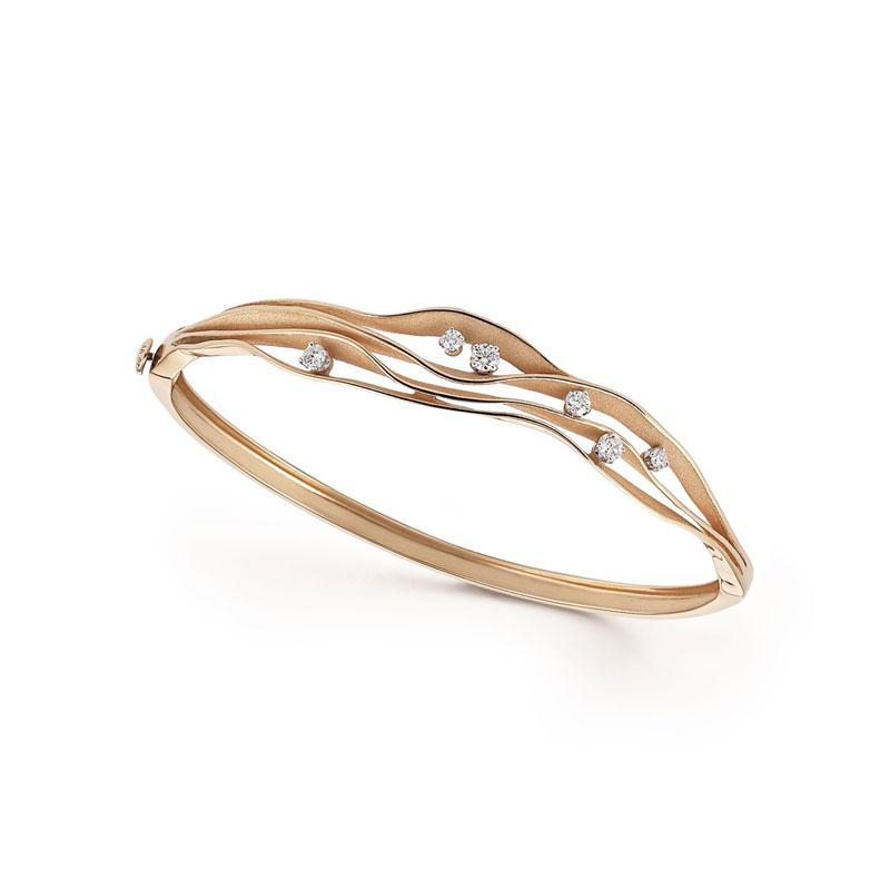Annamaria-Cammilli-Dune-Bracelet-CAM00021-GBR2536J