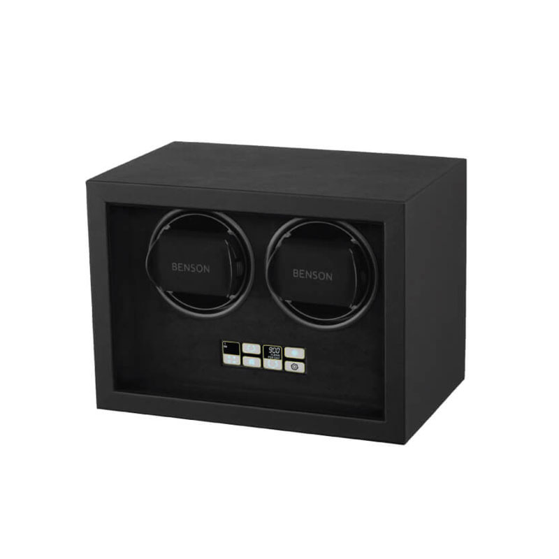Benson-Compact-Series-Double-Watch-Winder-BEN00044-Style-No-Compact-2.18