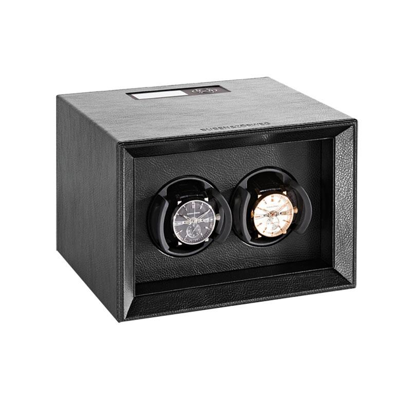 Buben-&-Zoreweg-Safe-Master-2-Watch-Winder-BNZ00025-Style-No-110900206