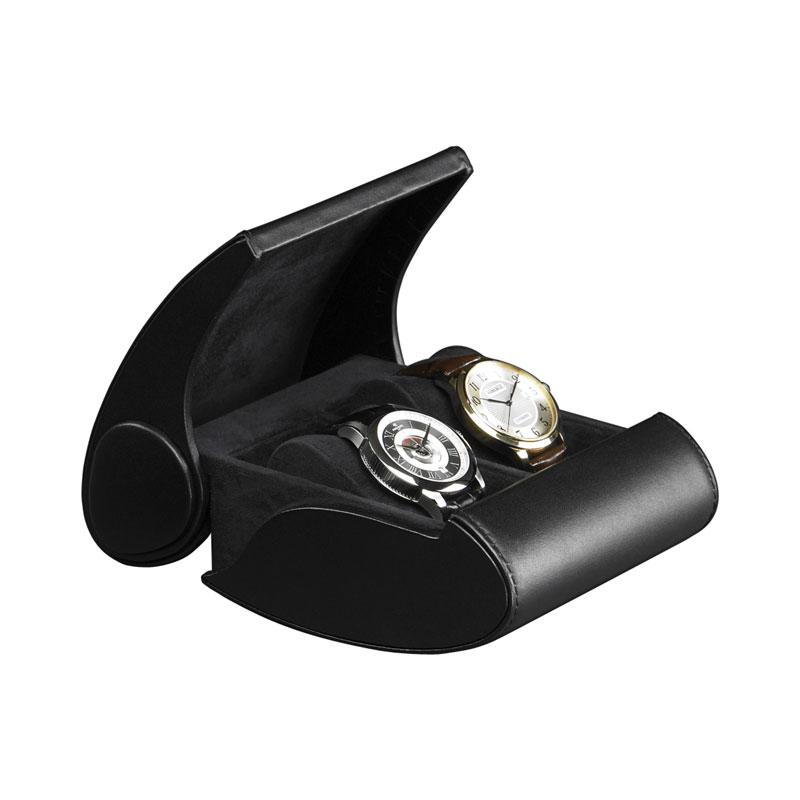 Buben-Zorweg-Traveller-Single-Watch-Case-BNZ00018-Style-No-120040101