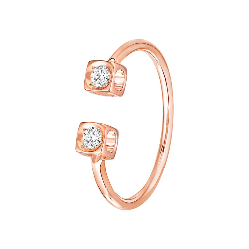 Dinh-Van-Le-Cube-Ring-DVN00036-Style-No-208515