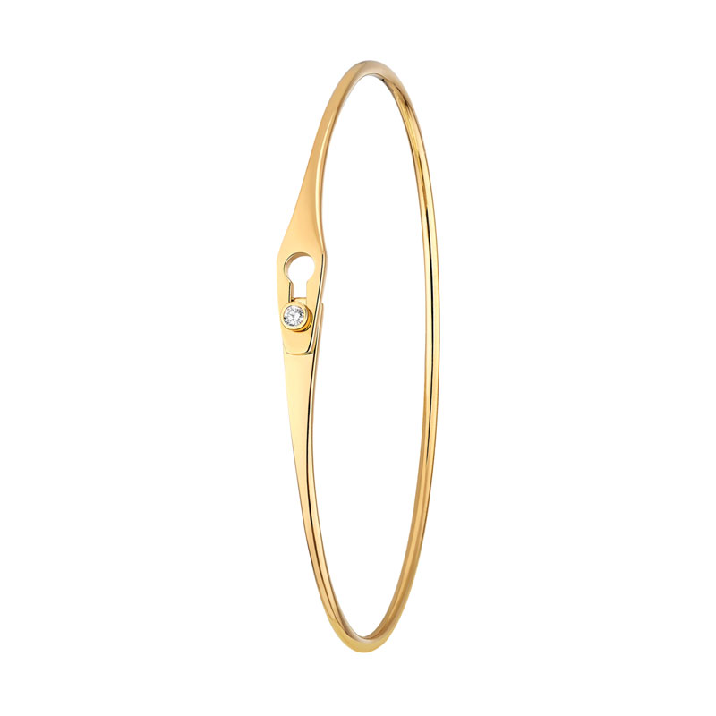 Dinh-Van-Serrure-Jonc-Bangle-DVN00016-Style-No-334106