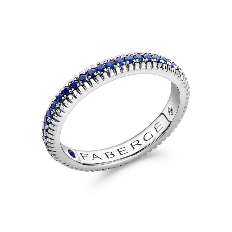 Faberge-Colours-of-Love-collection-Band-FB00702-Style-No-847RG1752-31