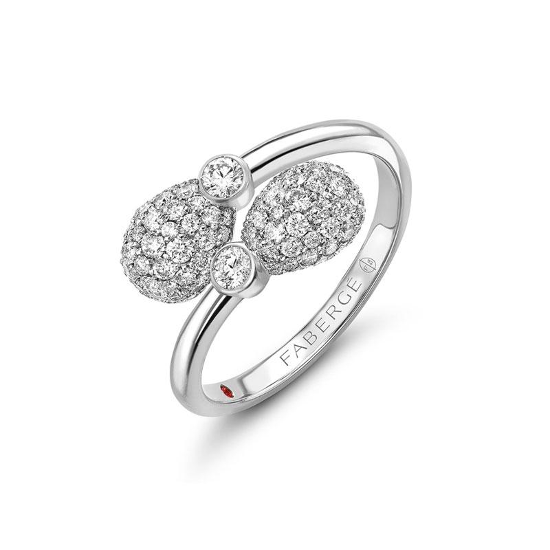 Faberge-Emotion-Ring-FB00704-Style-No-1165RG2106-16