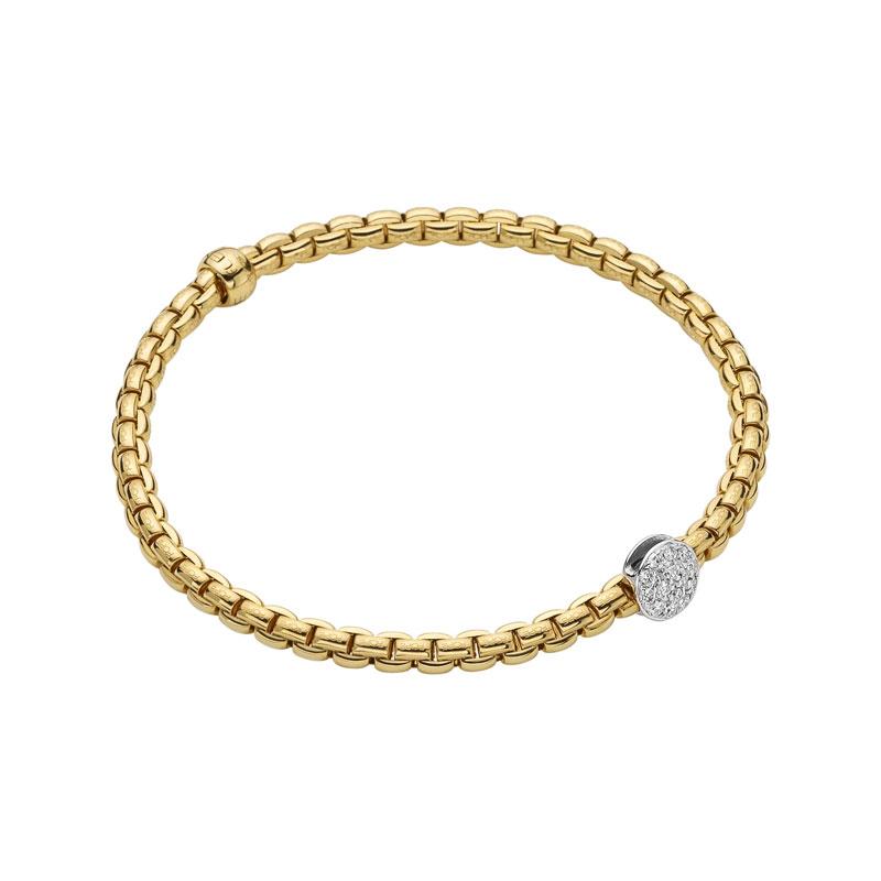 Fope-Eka-Tiny-Bracelet-FOP00356-Style-No-736B-PAVES-YW