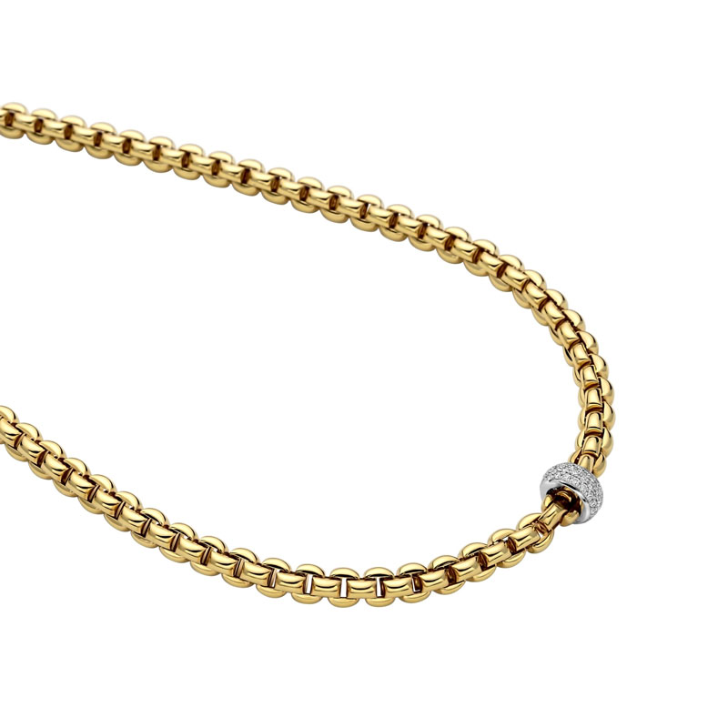 Fope-Olly-Necklace-FOP00077-Style-No-721C-PAVE-YW