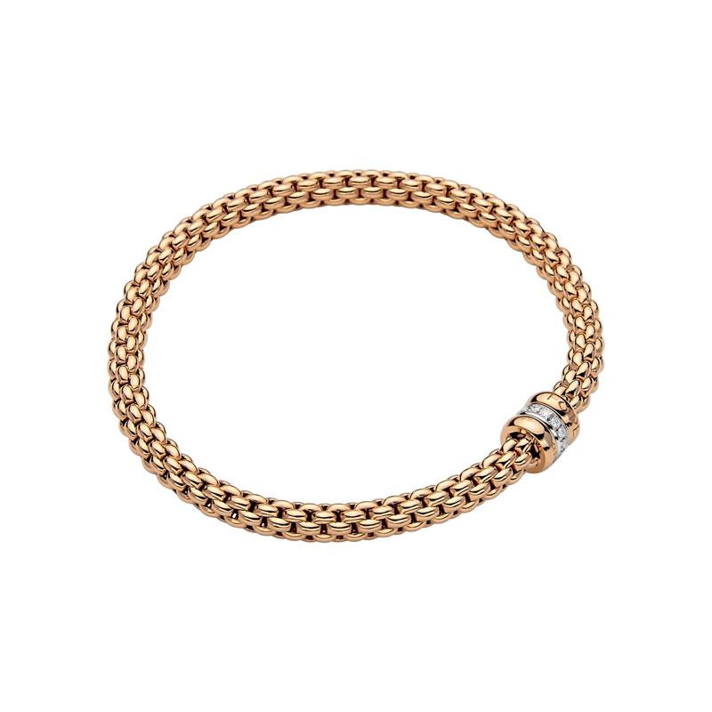 Fope-Solo-Bracelet-FOP00230-Style-No-621B-BBRM-RW-