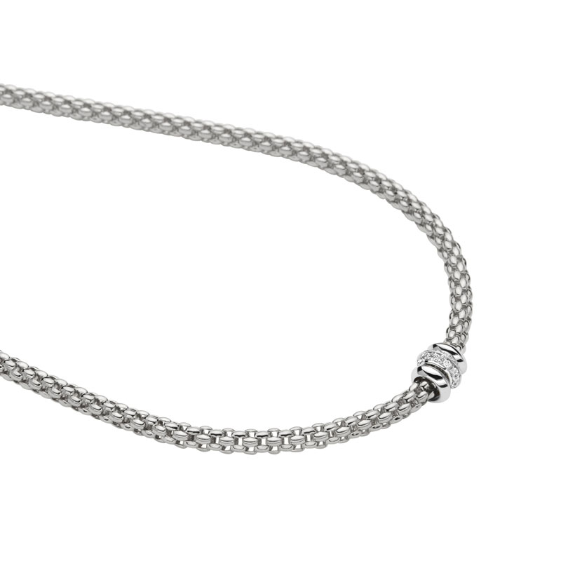 Fope-Solo-Necklace-FOP00279-Style-No-621C-BBR-W-17