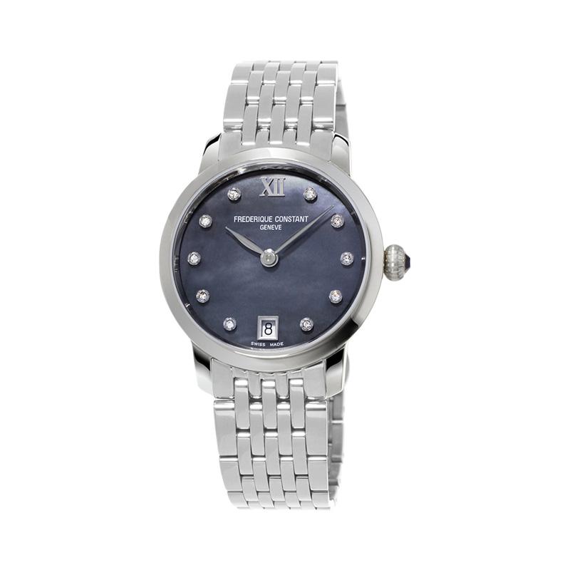Frederique-Constant-Classic-Slimline-FC00591-FC-220MPBD1S26B