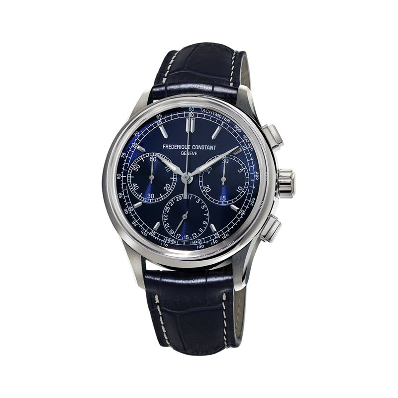 Frederique-Constant-Flyback-Chronograph-Manufacture-FC00554-FC-760N4H6