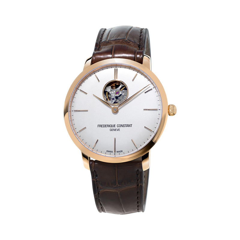 Frederique-Constant-Slimline-Heartbeat-FC00598-FC-312V4S4