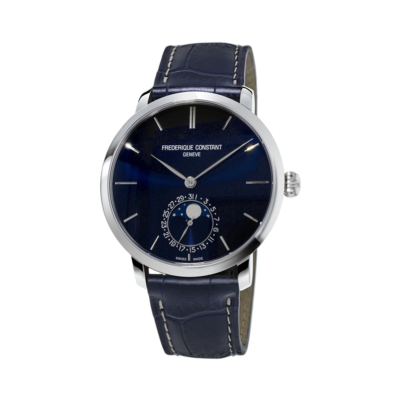 Frederique-Constant-Slimline-Moonphase-Manufacture-FC00329-FC-705N4S6