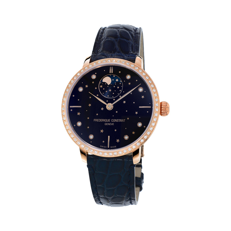 Frederique-Constant-Slimline-Moonphase-Stars-Manufacture-FC00610-FC-701NSD3SD4