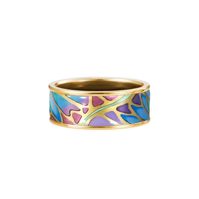 FreyWille-Alphonse-Mucha-Papillon-Miss-Ring-FEW00656-AM412_78-17MM