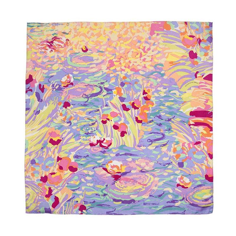 FreyWille-Claude-Monet-Gavroche-Silk-Scarf-FEW00704-CM441_2-PI1
