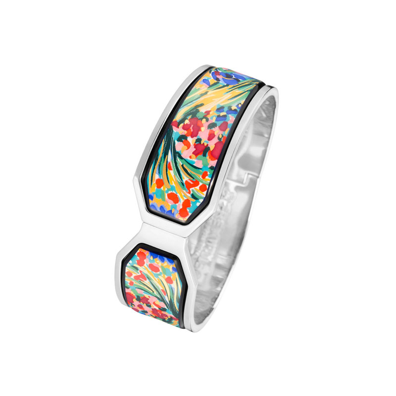 FreyWille-Claude-Monet-Giverny-Contessa-Clasp-Bangle-FEW00692-CMB867_9-M