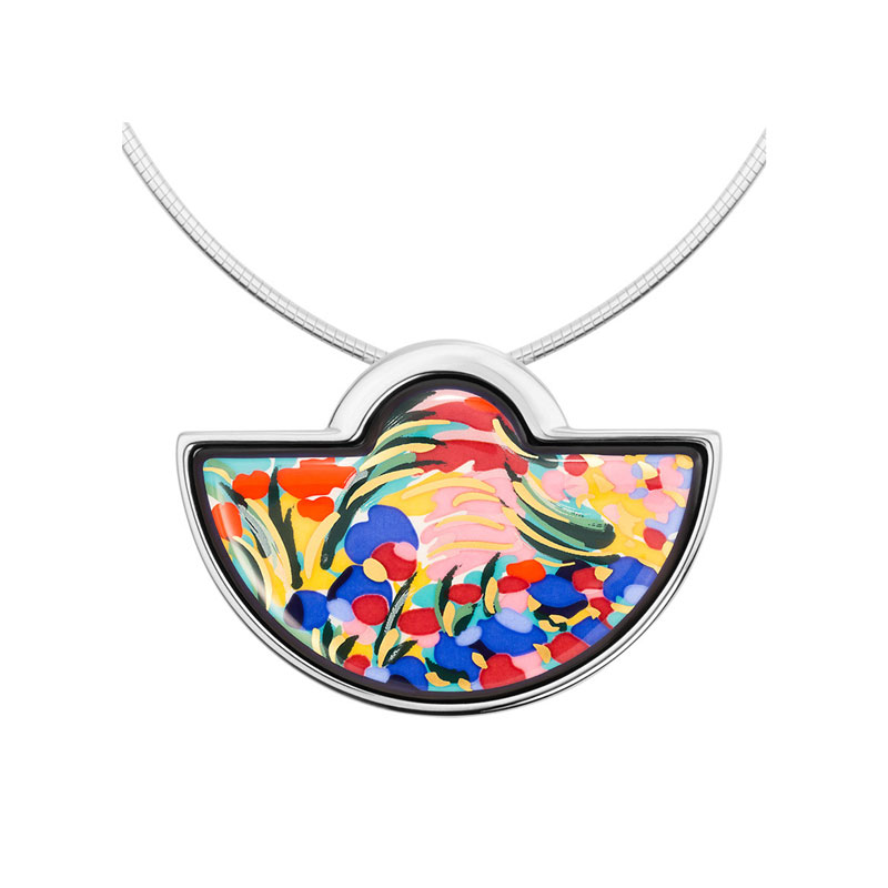 FreyWille-Claude-Monet-Giverny-Half-Moon-Pendant-FEW00690-CMB893_29